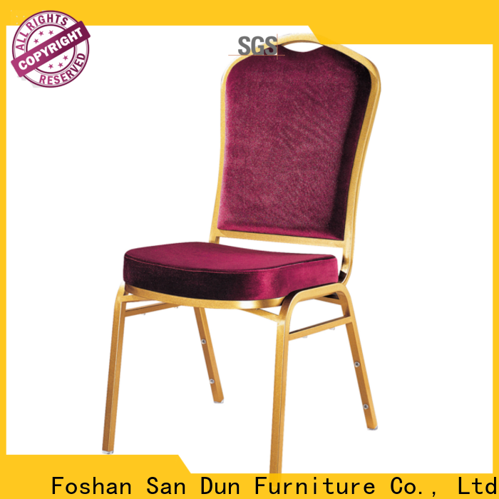stable steel chairs for sale manufacturer bulk buy