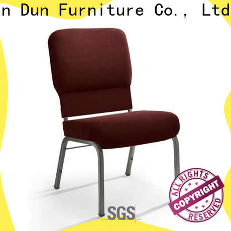 new steel dining chairs cheap inquire now for coffee shop
