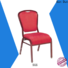 San Dun promotional stacking chairs supply for conference
