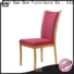 San Dun aluminum banquet chairs with good price for sale
