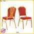 best value chair aluminum suppliers for restaurant