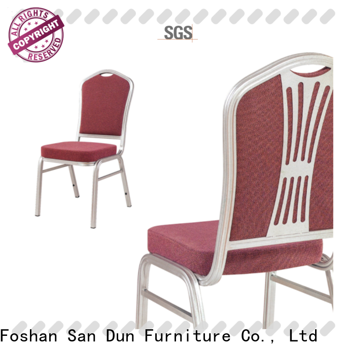 low-cost upholstered chairs with good price for meeting