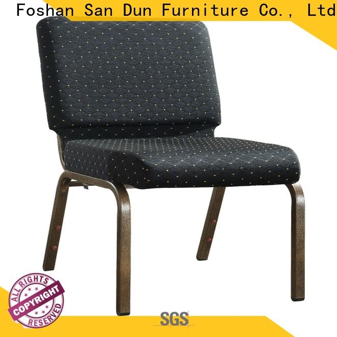 reliable steel office chair inquire now for coffee shop
