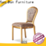 quality aluminium kitchen chairs company for conference