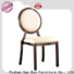 San Dun stacking chairs suppliers for promotion