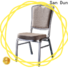 new aluminium garden chairs inquire now for party hall