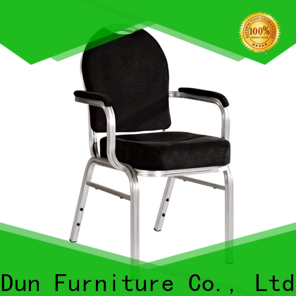 professional aluminum desk chair inquire now for promotion