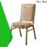 San Dun lightweight aluminum chairs series for sale