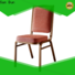 San Dun upholstered chairs with good price for conference