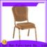 San Dun factory price aluminum stacking chairs best supplier bulk buy