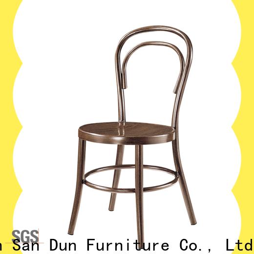 popular aluminium office chair suppliers bulk buy