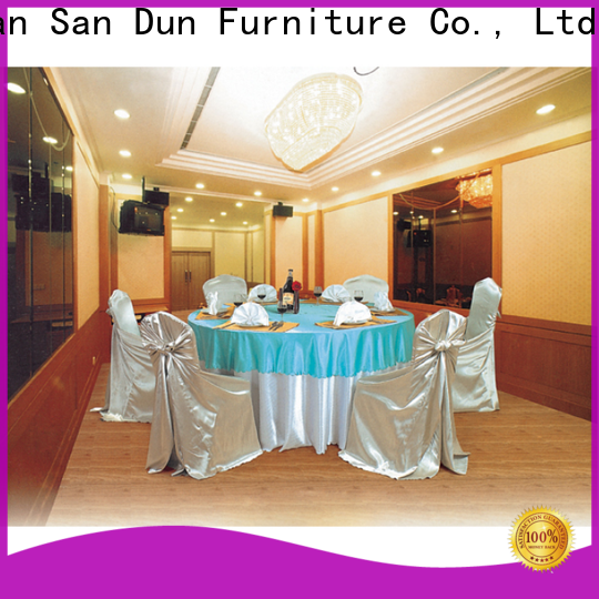 excellent round banquet tablecloths with good price for meeting