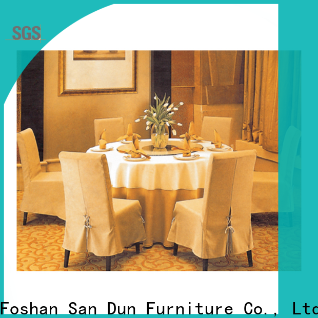 high quality party table linens manufacturer for meeting
