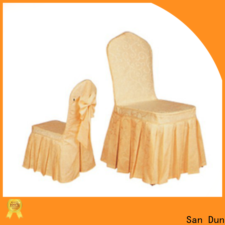 cheap restaurant tablecloths suppliers for promotion