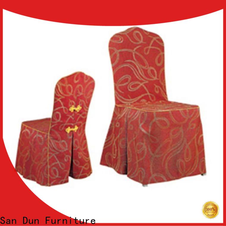 San Dun high-quality cheap table linens for wedding factory for wedding