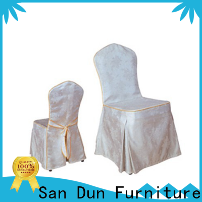 eco-friendly discount table linens for weddings factory direct supply for meeting