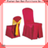 San Dun discount table linens for weddings company for banquet