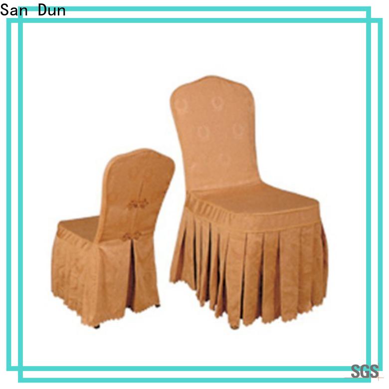 San Dun new fancy tablecloths suppliers bulk production