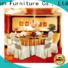 top cheap banquet table linens manufacturer for promotion