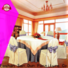 best value cheap banquet table linens best supplier bulk buy
