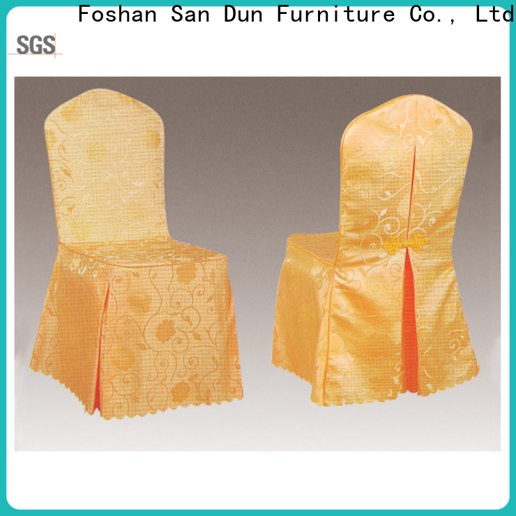 practical buy banquet tablecloths factory for wedding