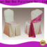 latest linen banquet tablecloths factory direct supply for banquet