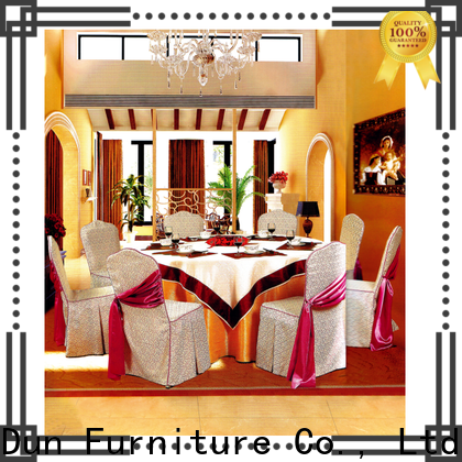 worldwide dining table cloth with good price for sale
