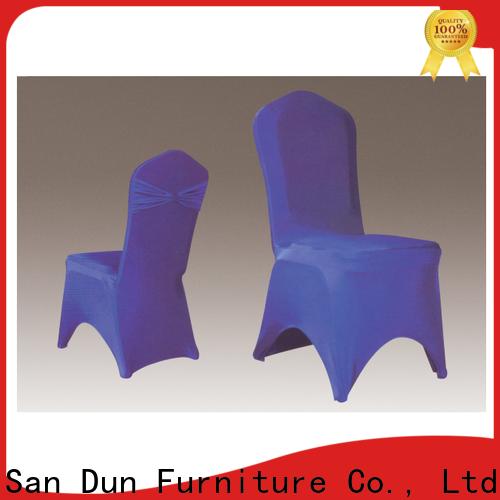 San Dun popular discount table linens for weddings supplier for wedding