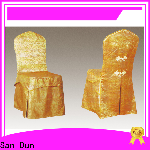 quality cheap banquet table linens series for hotel