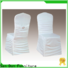 top selling wedding table covers factory for meeting