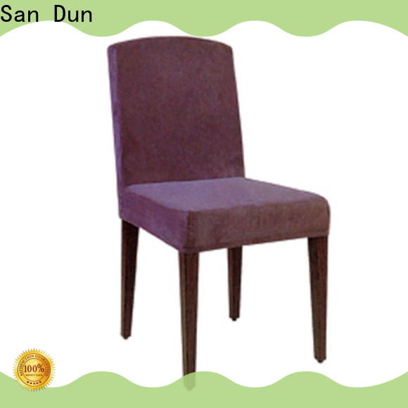 top selling wooden chairs for table series for wedding