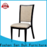 San Dun small wooden chair with good price bulk production