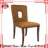 San Dun wood frame chair best manufacturer for promotion