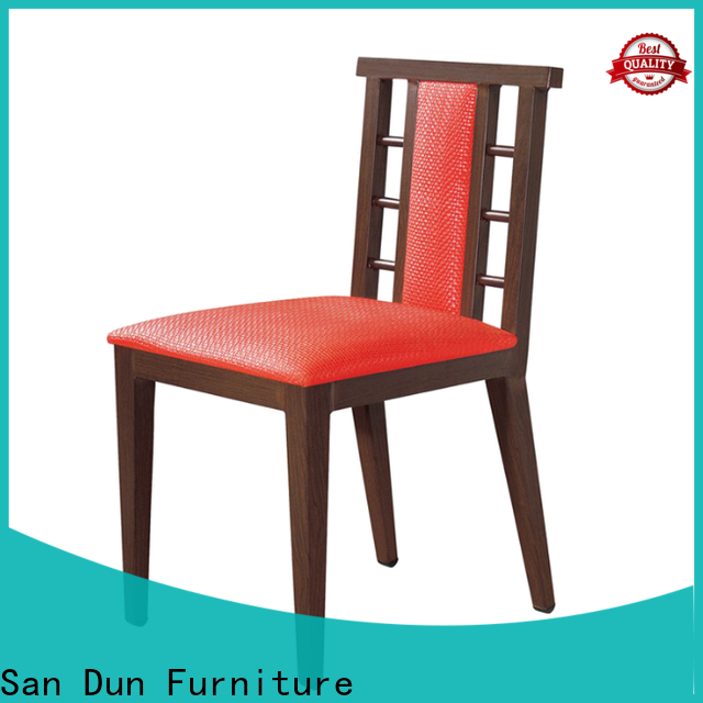worldwide wood chair styles from China bulk production