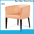 promotional wooden chair furniture inquire now for dining