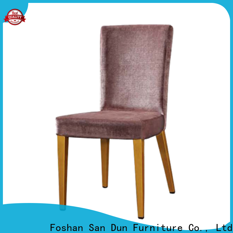 best value metal wood chairs best manufacturer for sale