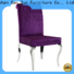San Dun hot-sale wooden chairs for table suppliers for sale