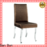 San Dun beautiful wooden chairs wholesale for restaurant