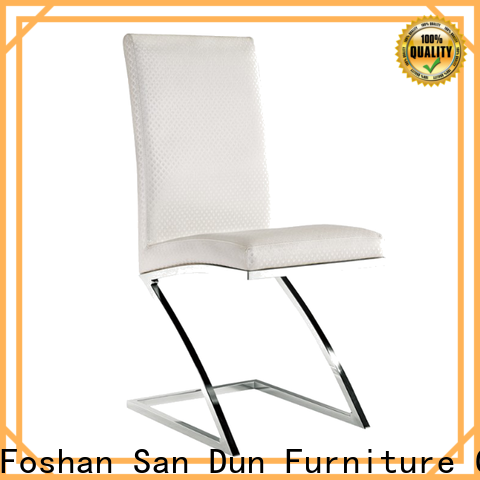 hot selling comfortable wooden chair inquire now for dining