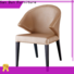 stable restaurant wooden chair with good price for restaurant