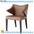 San Dun popular wooden chair furniture factory bulk production