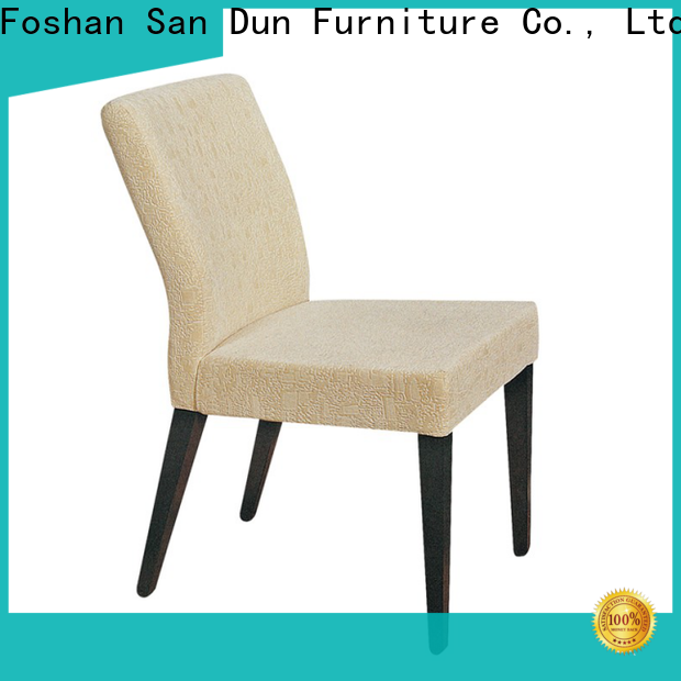 hot-sale wooden dining kitchen chairs company bulk buy