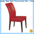 San Dun wooden chairs for living room inquire now for promotion