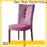 San Dun restaurant wooden chair suppliers for sale