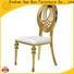 San Dun Stainless Steel Chair factory for dresser