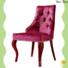 stable wooden chair set designs color wholesale bulk buy