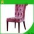 San Dun ya088 wood restaurant chairs best supplier for hotel