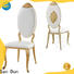 hot selling banquet chairs manufacturer for restaurant