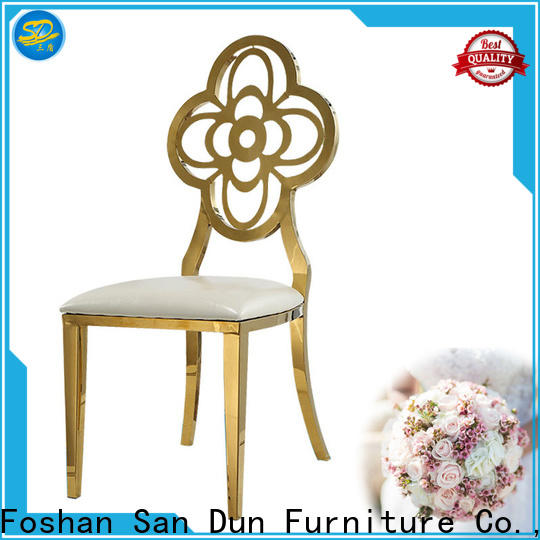 worldwide stainless steel dining room chairs manufacturer bulk buy