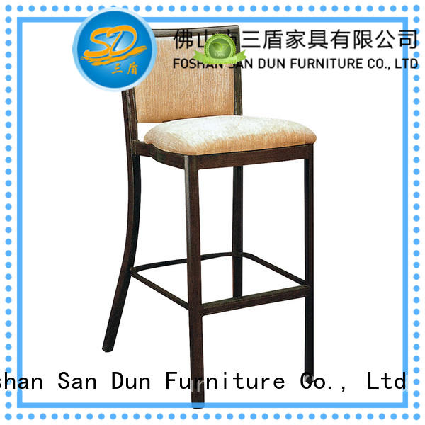 coffee bar and counter stools outstanding club San Dun